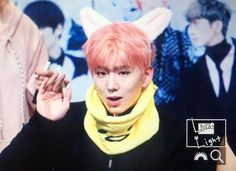 [PREVIEW] 161022 #MONSTA_X #Kihyun @ Incheon Fansign  © shining up  |  lime light  |  catchkh  | bubbleu_kh  | one more step  |  polychrome  | coolor my world