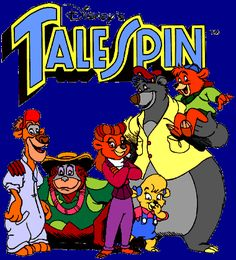 47 Best 90s Kids Shows And Cartoons Ideas 90s Kids Kids Shows Childhood Memories