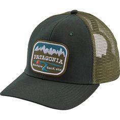 38413977b79 54 best hats images on Pinterest