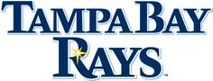 """The New York Yankees and the Tampa Bay Rays will meen on MLB Opening Day at Tropicana Field. The division rivals will kick off the 2017 MLB Season at 1 pm on ESPN. The Tradition of the Cincinnati Reds always opening MLB each season with it's first game is missed by many purists and are a reminder of the destruction that Bud Selig did to """"America's Favorite Pastime."""""""