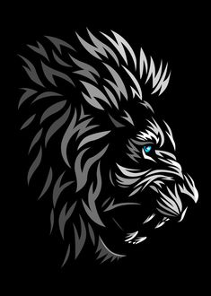 21 Best Lion Pics Images In 2018 Drawings Art Drawings Tattoo