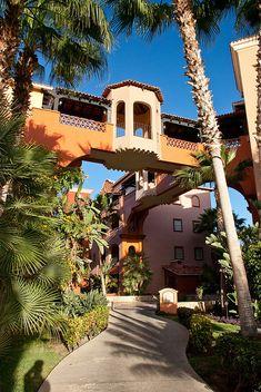 Cabo San Lucas, Baja California Sur, Mexico www.VacationYourWayOutOfDebt.com #VacationYourWayOutOfDebt