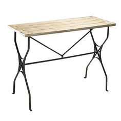 $272.50  + Free Shipping; matching pieces in Dining Products & Stools and Benches