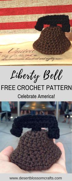 Crochet Patterns For Beginners, Easy Crochet Patterns, Crochet Designs, Crochet Tutorials, Diy Crafts To Sell, Diy Crafts For Kids, Sell Diy, Kids Diy, Crochet Yarn