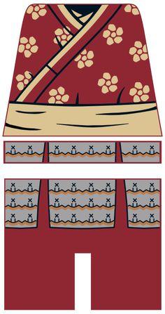 cmf-s3-samurai Lego Decals, Lego Army, Lego Minifigure, Custom Lego, Legos, Samurai, Harry Potter, Printing, Board