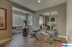 1513 N 188 Street, Elkhorn Property Listing: MLS® #21602054