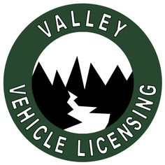 Valley Vehicle Licensing is a privately owned business providing vehicle and vessel licensing services on behalf of King County Licensing Services and the State of Washington Department of Licensing. With more than 35 years of licensing experience, our staff is uniquely qualified to provide these services to you in a courteous, efficient, and knowledgeable manner.