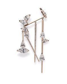 Картинки по запросу repossi earring