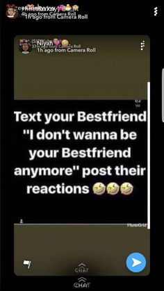 #funnyinstagramcaptions Snapchat Posts, Snapchat Names, Snapchat Quotes, Instagram And Snapchat, Twitter Quotes, Tweet Quotes, Instagram Games, Snapchat Story Questions, Snapchat Question Game