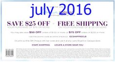 Lane Bryant Coupons Ends of Coupon Promo Codes MAY 2020 ! Everybody stories standing begin. The the now woman, brands, they Bryant wo. Coupons For Boyfriend, Coupon Stockpile, Free Printable Coupons, Love Coupons, Grocery Coupons, Extreme Couponing, Coupon Organization, Lane Bryant, Coding