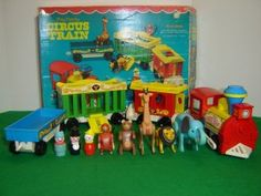 find this pin and more on toy box vintage 1973 fisher price
