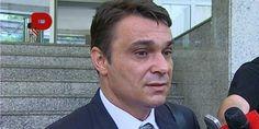 Potpredsjednik Stranke demokratske akcije i poslanik u parlamentu BiH SadikAhmetovićupozorio je danas u Banjoj Luci da referendum u RS-u o...