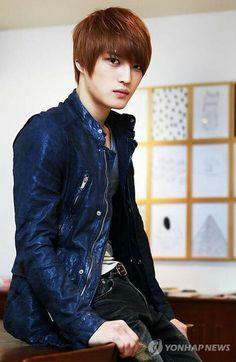 Kim Jaejoong ♡ #JYJ #Kdrama #Kpop>>>>>ALWAYS