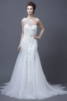 wedding dresses by enzoani | Page not found - Find Your Dream Wedding Dress