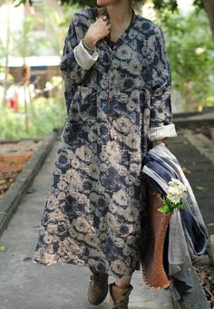 https://www.etsy.com/listing/225418171/women-print-dress-cotton-linen-dress?ref=sr_gallery_24