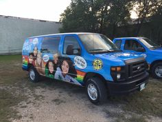 These incredible set of wrapped fleet vehicles done for the St. James School Division by Speedpro Signs Winnipeg. - See more at: http://vehiclewraps.speedprocanada.com/blog/entry/got_fleet%3F_let_us_get_your_business_noticed%21-515/#sthash.aKhFPXgQ.dpuf !