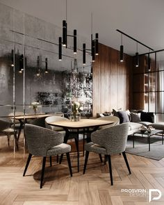 Dining Room Wall Decor, Decor, Hotel Room Design, Snug Room, Living Room Designs, Dining Room Design Luxury, Interior Design, Dinning Room Design, Apartment Interior