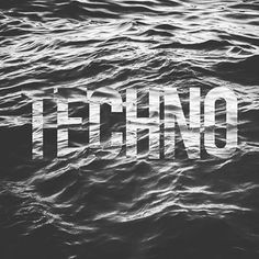 House Music, Music Is Life, Dance Music, New Music, Dj Events, Techno Music, Water Me, Electronic Music, Deep