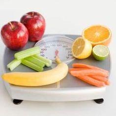 Fastest Way to Lose Weight - GM Diet