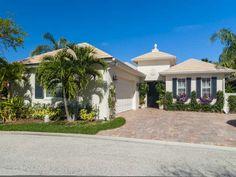 Vero Beach Island Homes For Sale. http://www.VeroPremierProperties.com