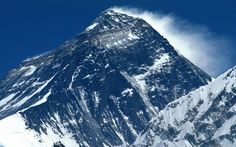 Nepal tightens controls of climbers after Everest brawl Nepal announces tighter control of climbers on Everest – including office with army ...