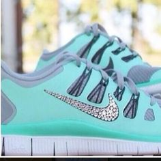 Must have Running shoes.. Does anybody have these if so where did you find them? Thanks