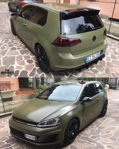 Golf Mk4 R32, Gti Mk7, Vw Golf Mk4, Volkswagen Golf R, Inspiration Entrepreneur, New Ferrari, Super Sport Cars, Vw Cars, Audi Tt