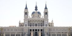 Take a Tour of Madrid in Photos-Photos That Will Make You Want to Travel to Madrid