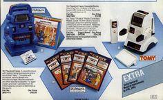 #ClippedOnIssuu from Argos Superstore 1987 Spring/Summer