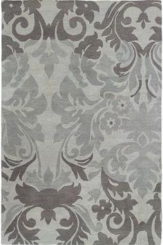 Enchanted Area Rug, grey tones. 8x10 $720. Sale $503.