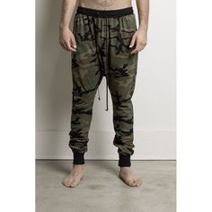5137c8bbafe2 High Street Camouflage Sweatpants Mens Fashion Slim Fit Hombre Compensation Jogger  Pants Hip Pop Man Trousers army Joggers-in Skinny Pants from Men s ...
