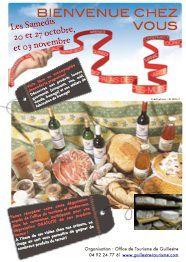 """GUILLESTRE - 16, 18, 23, 25 et 30 octobre - Atelier """"Fabrication de fromage"""" dans le cadre du projet """"Bienvenue chez vous"""" - Fromagerie de la Durance"""