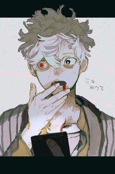 """ヤスタツ on Twitter: """"マリアとミキ… """" Pretty Art, Cute Art, Manga Art, Anime Art, Art Sketches, Art Drawings, Arte Sketchbook, Wow Art, Art Reference Poses"""