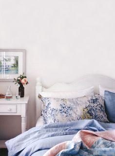 #burkedecor #inspiration #details #interior #bed