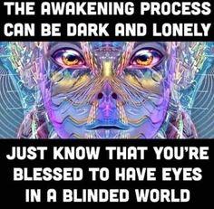 Spiritual Manifestation, Spiritual Life, Spiritual Awakening, Spiritual Quotes, How The Universe Works, Learn Reiki, Divine Timing, Awakening Quotes, Indigo Children