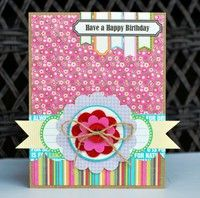 A Project by aphra dee pea from our Scrapbooking Cardmaking Galleries originally submitted 02/18/12 at 08:43 AM