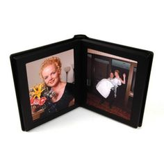 8 Best Photos Images Photo Accessories Portrait Photo Wedding