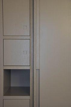 DALLACOSTAARCHITETTI DD113_venezia_detail