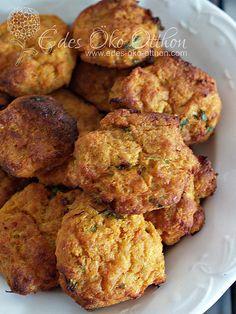 A répafasírt Hungarian Recipes, Food N, Chana Masala, Tandoori Chicken, Mashed Potatoes, Paleo, Meat, Ethnic Recipes, Cooking Food