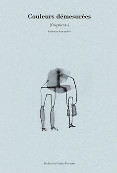 Couleurs démesurées - Cristóbal Schmal / nomono
