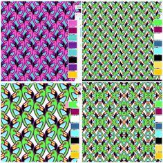 Free, easy tote bag pattern to sew - Herzlich willkommen Easy Sewing Patterns, Bag Patterns To Sew, Crochet Blanket Patterns, Crochet Pattern, Knitting Projects, Sewing Projects, Craft Projects, Sewing Crafts, Bag Pattern Free