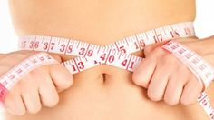 So you have lost considerable weight and feeling that you are on cloud nine? Discover how you can fight those last 10 pounds which keep you away from your ideal weight. Ideal Weight Loss, Help Losing Weight, Weight Loss Diet Plan, Fast Weight Loss, Weight Loss Program, Reduce Weight, Healthy Weight Loss, Weight Loss Tips, How To Lose Weight Fast