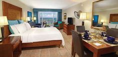 Your room is ready! Now let Divi Aruba Phoenix Beach Resort take care of the rest. Divi Resorts, Caribbean Vacations, Phoenix, Rest, Beach, Furniture, Beautiful, Home Decor, Homemade Home Decor