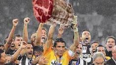 Vignette satiriche sulla Juventus dopo la finale Champions League persa contro il Barcellona