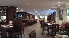 The Grand Summit Hotel of Summit NJ is an historic northern New Jersey hotel 20 minutes from Newark Airport and also hosts wedding and meetings venues. Meeting Venue, Event Venues, Hotel Offers, New Jersey, Table, Room, Classy, Home Decor, Bedroom