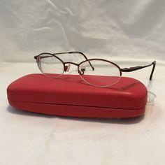 24d5330bd8 Innovative M F Technology Prescription Eyeglasses Hong Kong Copper