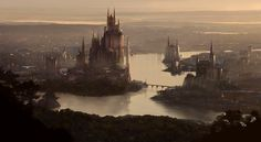 eden_colony_falt.jpg from Game of Thrones