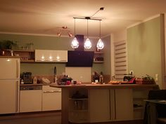 kathrin feitsch feitsch on pinterest. Black Bedroom Furniture Sets. Home Design Ideas