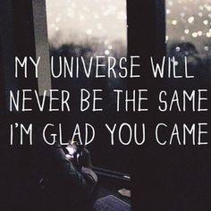 """Glad You Came"" lyrics, The Wanted"