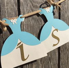 Hey, I found this really awesome Etsy listing at https://www.etsy.com/listing/256676138/cinderella-birthday-banner-princess